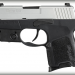 Sig Sauer P290 Two Tone Laser Photo 1