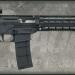 Sig Sauer P556 SWAT