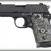 Sig Sauer P938 Extreme
