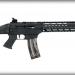 Sig Sauer SIG522 SWAT