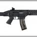 Sig Sauer SIG522 SWAT 10