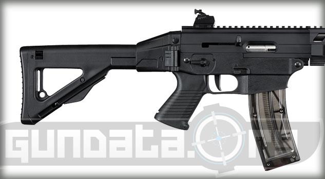 Sig Sauer SIG522 SWAT 10 Photo 2