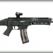 Sig Sauer SIG522 SWAT Commando Photo 1