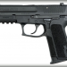 Sig Sauer SP2022