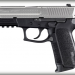 Sig Sauer SP2022 Diamond Photo 1