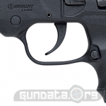 Smith and Wesson Bodyguard 380 Photo 4