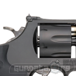 Smith and Wesson Model 325 Thunder Ranch Photo 3