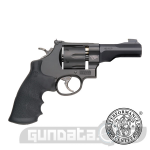 Smith and Wesson Model 325 Thunder Ranch Photo 1