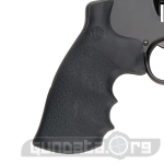 Smith and Wesson Model 325 Thunder Ranch Photo 4