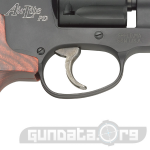 Smith and Wesson Model 351PD Photo 4