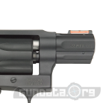Smith and Wesson Model 351PD Photo 2