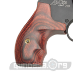 Smith and Wesson Model 351PD Photo 5