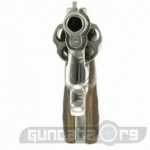 Smith and Wesson Model 36 Photo 5