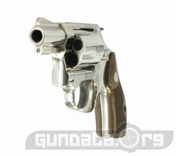 Smith and wesson model 36 review amp price gundata org