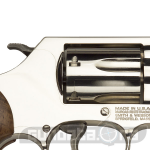 Smith and Wesson Model 36 Photo 2