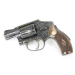 Smith and Wesson Model 40 Centennial Photo 1