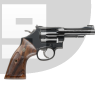Smith and Wesson Model 48 Photo 1