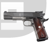 Smith and Wesson Model SW1911DK Photo 1