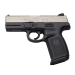 Smith and Wesson Model SW40VE Photo 1