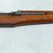Springfield M1 Garand