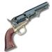 Uberti 1849 Pocket Revolver