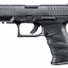Walther PPQ M2 Photo 1