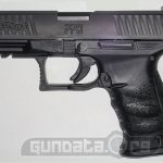 Walther PPQ Photo 3