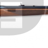 Winchester 1885 High Wall Traditional Hunter