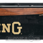 Winchester 1885 High Wall Traditional Hunter Photo 2