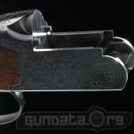 Winchester Model 101 Field Photo 3