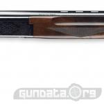 Winchester Model 101 Field Photo 1