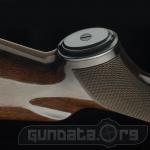 Winchester Model 101 Field Photo 2