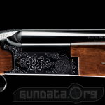 Winchester Model 101 Field Photo 4