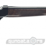 Winchester Model 1885 Low Wall Photo 1