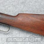 Winchester Model 1892 Carbine Photo 4