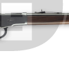Winchester Model 1892 Short Photo 1