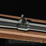 Winchester Model 70 Alaskan Photo 2