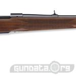Winchester Model 70 Alaskan Photo 1
