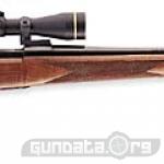Winchester Model 70 Alaskan Photo 3