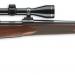 Winchester Model 70 Super Grade