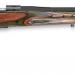 Winchester Model 70 Suppressor