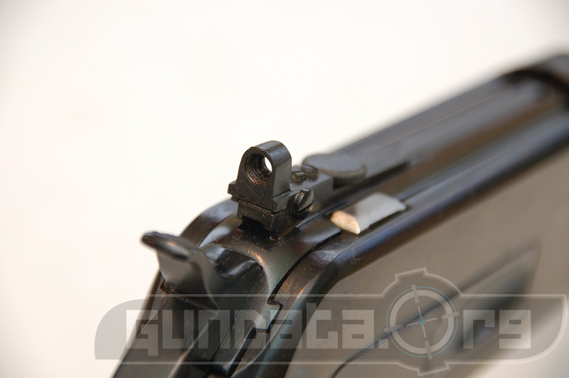 Winchester Model 71 Deluxe Photo 5