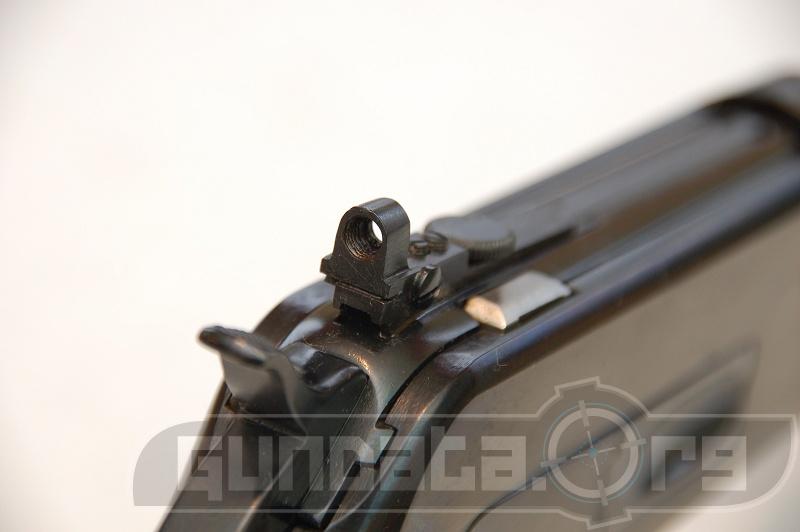 Winchester Model 71 Standard Photo 3