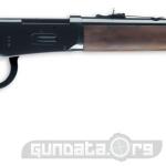 Winchester Model 94 30-30 Photo 1