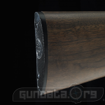 Winchester Model 94 30-30 Photo 2