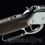 Winchester Model 94 30-30 Photo 4