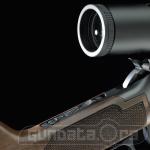 Winchester Model 94 30-30 Photo 5