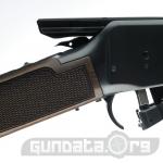 Winchester Model 94 30-30 Photo 3