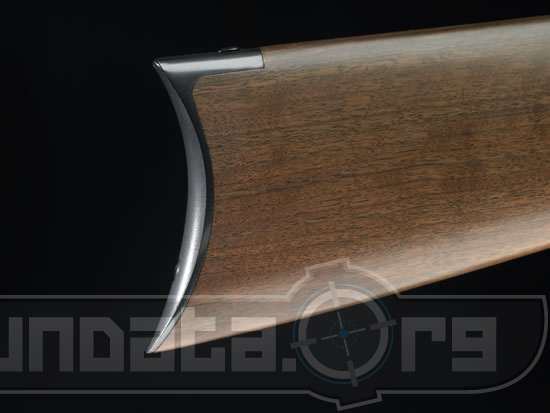 Winchester Model 94 Sporter Photo 3