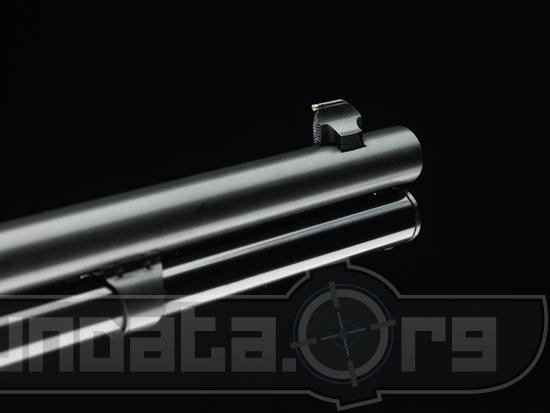 Winchester Model 94 Sporter Photo 2